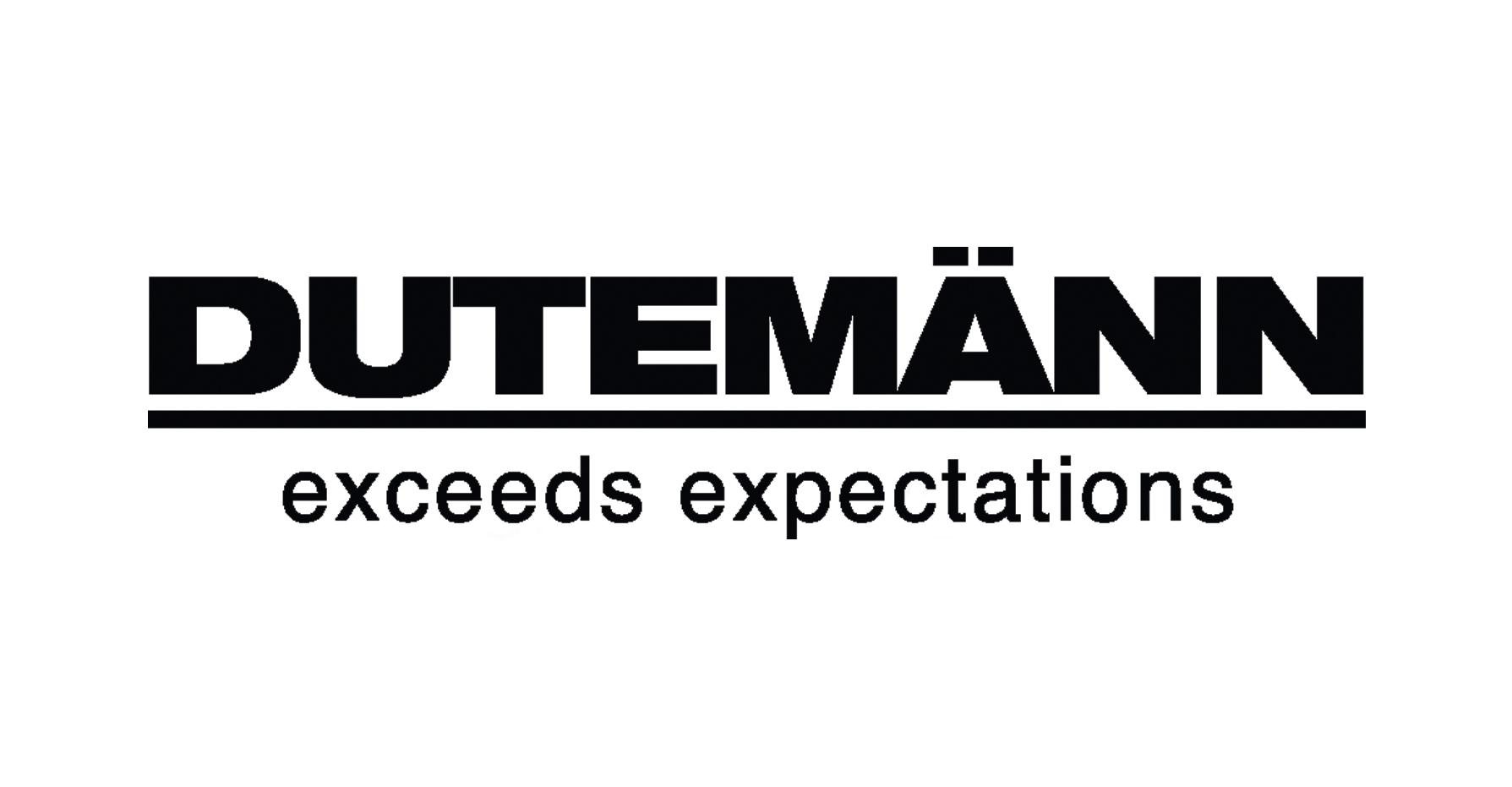 Dutemann
